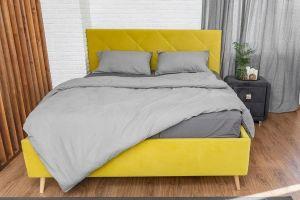 Кровать KIM 98731