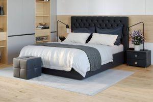 Кровать LIBERTY 98734