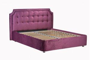 Кровать LORENA 98735