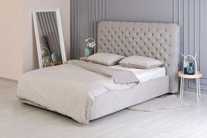 Кровать MONTANA 98733