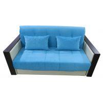 Диван-кровать Экстра 140
