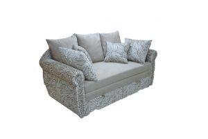 Диван-кровать Алекс