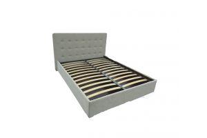 Кровать Сицилия (сп2000х1600)
