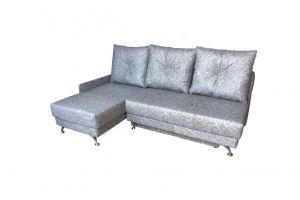 Угол Соната Мини (200*150, 3 подушки) 75027