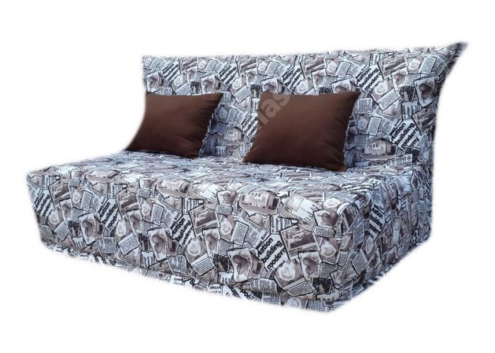 Аполлон 1800Б, Мягкая мебель, Прямые диваны, Стоимость 32835 рублей., фото 5