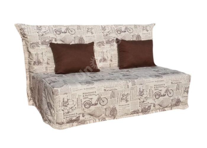 Аполлон 1800Б, Мягкая мебель, Прямые диваны, Стоимость 32835 рублей., фото 6