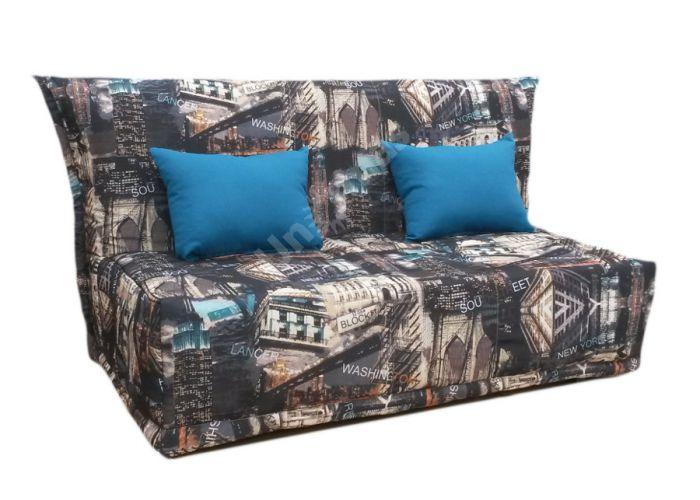 Аполлон 1800Б, Мягкая мебель, Прямые диваны, Стоимость 32835 рублей., фото 7