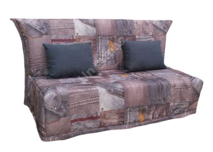Аполлон 1800Б, Мягкая мебель, Прямые диваны, Стоимость 32835 рублей., фото 2