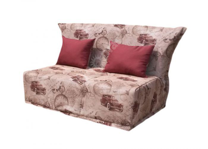 Аполлон 1950Б, Мягкая мебель, Прямые диваны, Стоимость 28050 рублей.