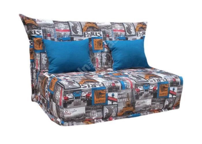 Аполлон 1400Б W004 Мира 34, Мягкая мебель, Прямые диваны, Стоимость 17225 рублей.