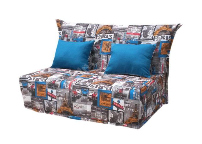 Аполлон 1550Б, Мягкая мебель, Прямые диваны, Стоимость 24510 рублей., фото 7