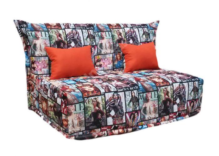 Аполлон 1800Б, Мягкая мебель, Прямые диваны, Стоимость 32835 рублей., фото 4