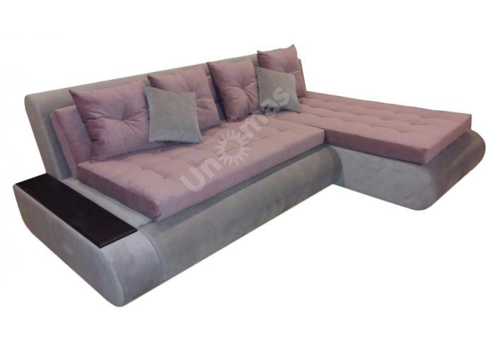 Кормак модульный угловой диван, Мягкая мебель, Угловые диваны, Стоимость 63120 рублей., фото 5