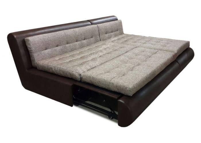 Кормак модульный угловой диван, Мягкая мебель, Угловые диваны, Стоимость 63120 рублей., фото 6