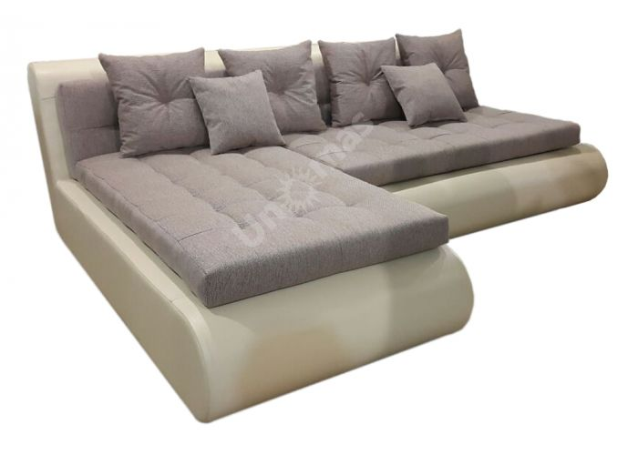 Кормак модульный угловой диван, Мягкая мебель, Угловые диваны, Стоимость 63120 рублей., фото 7