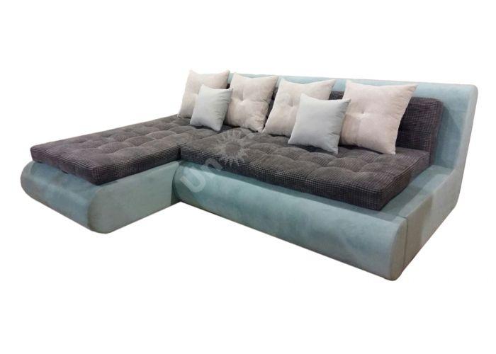 Кормак модульный угловой диван, Мягкая мебель, Угловые диваны, Стоимость 63120 рублей., фото 8