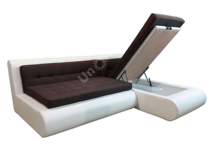 Кормак модульный угловой диван, Мягкая мебель, Угловые диваны, Стоимость 63120 рублей., фото 2