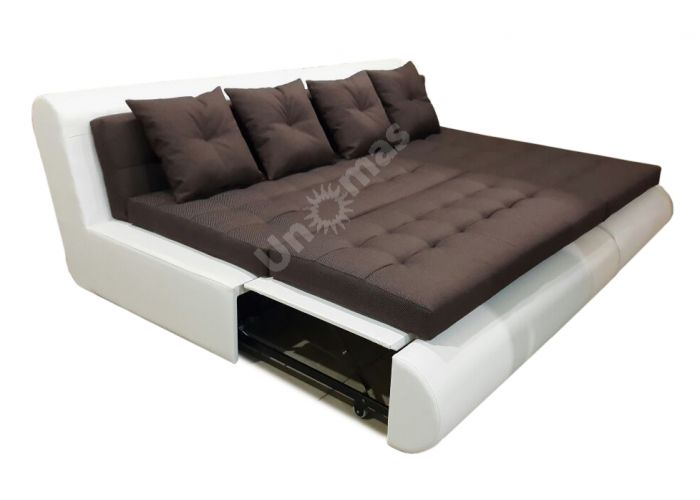 Кормак модульный угловой диван, Мягкая мебель, Угловые диваны, Стоимость 63120 рублей., фото 3