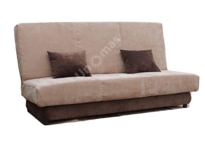 Союз Б, Мягкая мебель, Прямые диваны, Стоимость 21425 рублей., фото 2