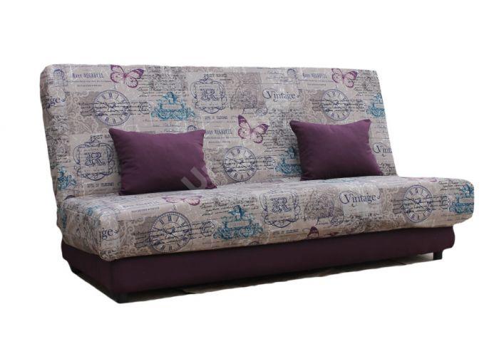 Союз Б, Мягкая мебель, Прямые диваны, Стоимость 21425 рублей., фото 7