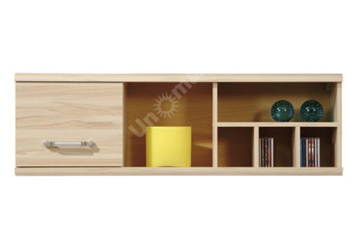 Инди, E Полка 120, Офисная мебель, Полки, Стоимость 3450 рублей.