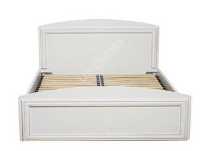 Салерно, 016 Кровать B18-LOZ/120, Спальни, Кровати, Стоимость 15697 рублей., фото 4