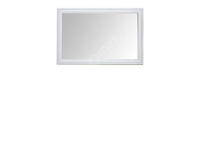 Салерно, 001 Зеркало B18-LUS, Прихожие, Зеркала, Стоимость 3747 рублей.