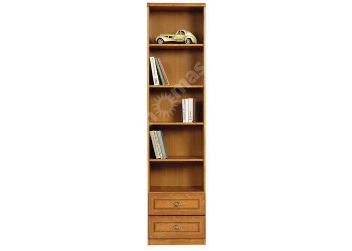 Севилла, A Стеллаж 50, Офисная мебель, Офисные пеналы, Стоимость 9234 рублей.