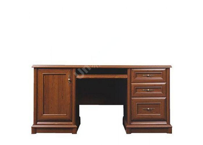 Соната, s-008 Стол письменный 158k, Офисная мебель, Компьютерные и письменные столы, Стоимость 24647 рублей.