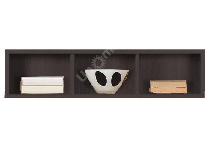 Дорс, 004 Полка HZO/4/17, Офисная мебель, Полки, Стоимость 5991 рублей.
