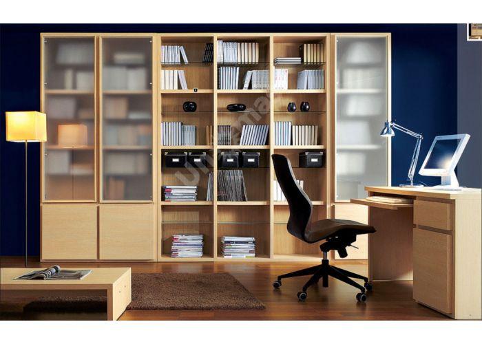 Дорс, 011 Стол письменный HBIU/160, Офисная мебель, Компьютерные и письменные столы, Стоимость 6769 рублей., фото 2
