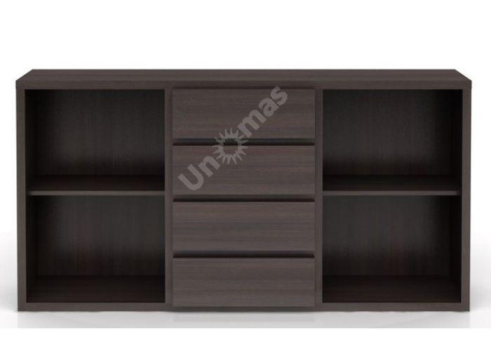 Дорс, 029 Комод HKOM4s2fp/9/17, Спальни, Комоды, Стоимость 10922 рублей.