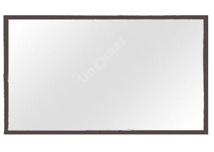 Дорс, 016 Зеркало HLUS/8/17, Прихожие, Зеркала, Стоимость 7538 рублей.