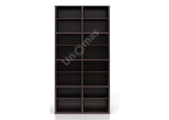 Дорс, 038 Пенал HREG p/22/12, Офисная мебель, Офисные пеналы, Стоимость 12947 рублей.