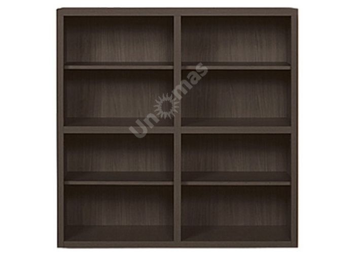 Дорс, 035 Шкафчик HREG4fp/12/12, Офисная мебель, Офисные пеналы, Стоимость 7444 рублей.