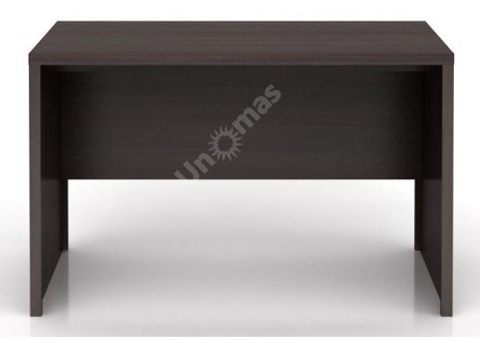 Дорс, 010 Стол письменный HBIU/120, Офисная мебель, Компьютерные и письменные столы, Стоимость 5606 рублей.