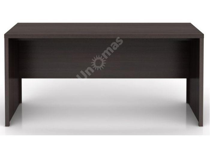 Дорс, 011 Стол письменный HBIU/160, Офисная мебель, Компьютерные и письменные столы, Стоимость 6769 рублей.