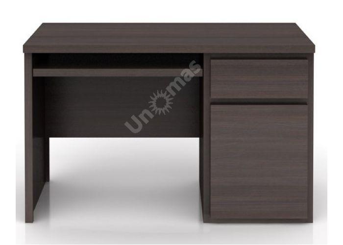 Дорс, 013 Стол письменный HBIU1d1s, Офисная мебель, Компьютерные и письменные столы, Стоимость 11213 рублей.