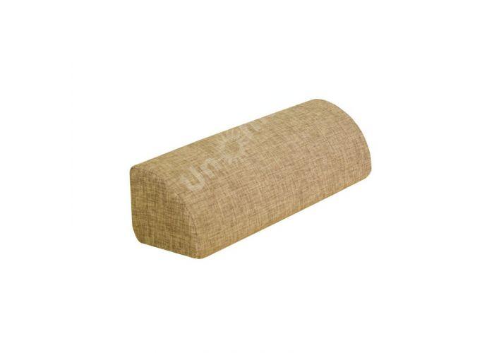 Индиана Сосна Каньон, J_024 Кровать раздвижная JLOZ 80/160+матрас+подушки