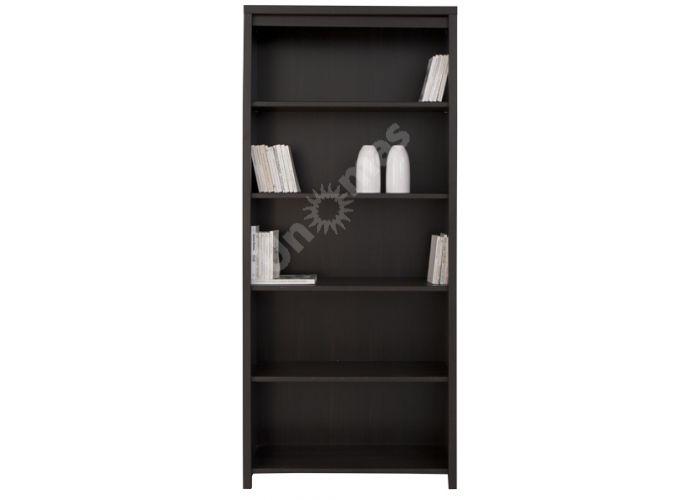 Каспиан, jm 017 Стеллаж REG 90, Офисная мебель, Офисные пеналы, Стоимость 8550 рублей.