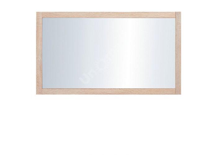 Каспиан, jm 009 Зеркало LUS 100, Прихожие, Зеркала, Стоимость 4334 рублей.