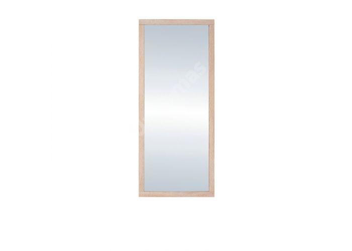 Каспиан, jm 028 Зеркало LUS 50, Прихожие, Зеркала, Стоимость 3284 рублей.
