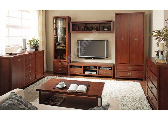 Каспиан Классик, KBK-006 Стол письменный BIU/120, Офисная мебель, Компьютерные и письменные столы, Стоимость 9431 рублей., фото 2