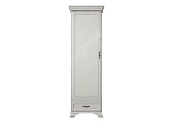 Кентаки, 021 Шкаф REG 1D1S, Спальни, Шкафы, Стоимость 13425 рублей., фото 2