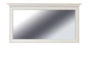 Кентаки Белый, 009 Зеркало LUS/155