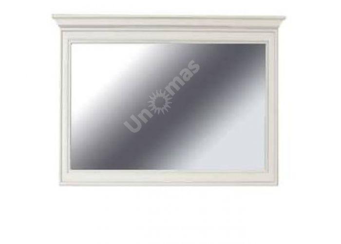 Кентаки Белый, 008 Зеркало LUS/90, Прихожие, Зеркала, Стоимость 5392 рублей.