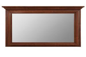 Кентаки, 009 Зеркало LUS/155