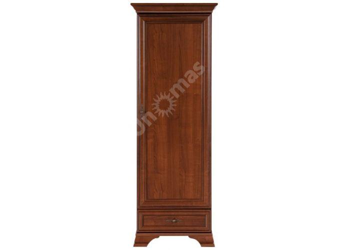 Кентаки, 021 Шкаф REG 1D1S, Спальни, Шкафы, Стоимость 13425 рублей.