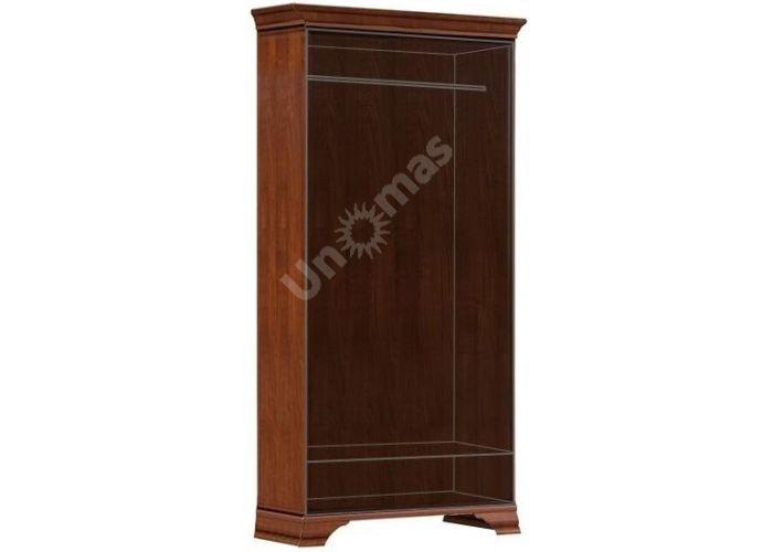 Кентаки, 022 Шкаф SZF 2D1S, Спальни, Шкафы, Стоимость 25440 рублей., фото 3