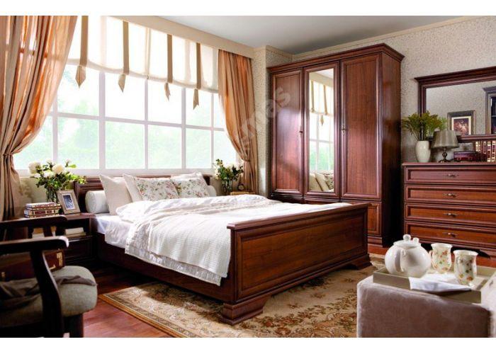 Кентаки комплект 1, Спальни, Модульные спальни, Кентаки, Стоимость 55250 рублей.